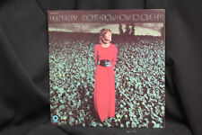 Helen Reddy I Don't Know How to Love Him - Capitol Records