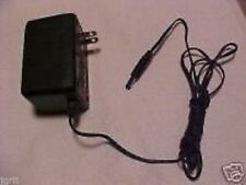 12v ac 12 volt power supply for Boss Roland Bra120 module electric wall plug box