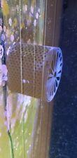 3D Printed Ecotech Marine Vortech MP-40 anemone guard
