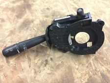 2005 dodge dakota multifunction switch turn signal wiper 2005-2007
