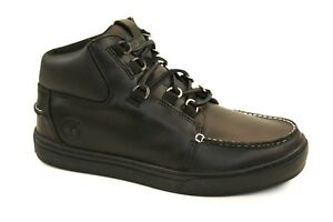 Timberland Newmarket Chukka Boots Shoes Lace Up Men Shoes 6049B 6050B