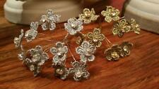 Daisies Bunches Other Floral Craft Supplies