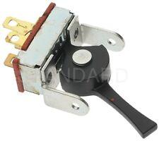 Standard HS-200 HVAC Blower Control Switch Front HS200