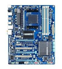 Gigabyte GA-990XA-UD3 Rev.3.0 AMD 990X Mainboard ATX Sockel AM3+   #32685