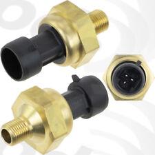 EGR Pressure Feedback Sensor Global 1811564