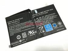 42Wh FPCBP345Z Battery For Fujitsu LifeBook UH572 Ultrabook FMVNBP219 FPB0280