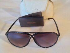 Tom Ford Pilot 100% UV Sunglasses for Women