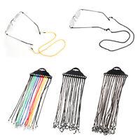 Nylon  Neck String  Eyeglass Holder Eyewear Accessories  Reading Glass Strap