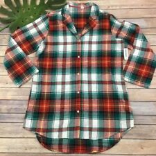 Old Navy Flannel Intimates   Sleepwear for Women  7763777fa