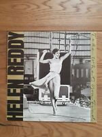 Helen Reddy ‎– Take What You Find E-ST 12068 Vinyl, LP