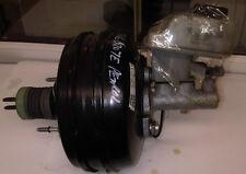SAAB 9-3 93 Brake Master Cylinder & Servo 2003 - 2011 93172091 RHD