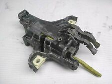 01-17 Ford F250/350/450/550 SD Power Steering Column Housing 4C3C-3F723-AA  9734