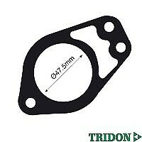 TRIDON GASKET FOR FORD Diesel Engines 7.3L 83-93