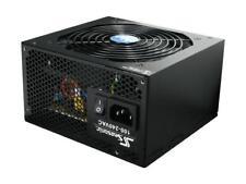 SeaSonic S12II 520 Bronze 520W ATX12V V2.3 / EPS 12V V2.91 80 PLUS BRONZE Certif