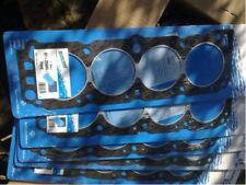 Ford RS2000 PINTO Reinz Head Gasket  - Simply the Best 61-25985-20