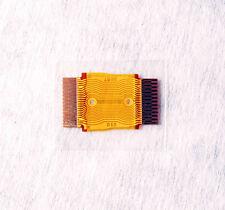 Canon EOS 70D DC/DC Main Flex Ribbon Cable FPC Repair Part CH1-9057-000