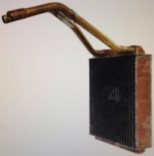 Ready-Aire Heater Core 39-8311, Four Seasons # 98732