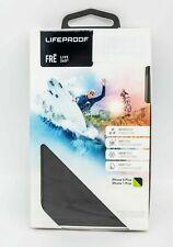 LifeProof Apple iPhone 8 Plus / 7 Plus FRE Case - Night Lite