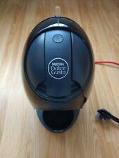 De'Longhi Nescafé Dolce Gusto Jovia Coffee Machine - Black