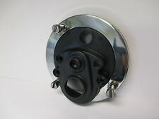 NEW DAIWA CONVENTIONAL REEL PART - B20-6801 Sealine 27H - Right Side Plate #B