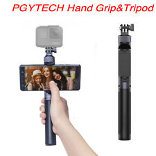 PGYTECH Hand Grip Action Camera Tripod for DJI Osmo Pocket for Gopro Hero 6 5 4
