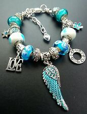 "Angel Wings European Charm Bracelet,Auqua, Authentic Pandora Avl,<br><img src=""http://www.charmsaddict.com/wp-content/uploads/2013/01/chinese-zodiac-chart.png""><br> <br><img src=""http://www.braceletpan.com/media/catalog/product/cache/1/image/9df78eab33525d08d6e5fb8d27136e95/f/e/feelBirthday-021-05.jpg""><br> <br><img src=""http://vs-images.johngreedjewellery.com/images/pandora-heart-phoenix-bracelet-b800211-p61031-295905_image.jpg""><br> </div>