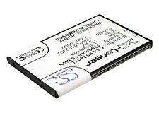 UK Batteria per LG Ally VS740 Ally VS750 lgip-400v sbpl0102302 3.7 V ROHS