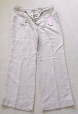 Basler 'Bea' Ladies Trouser - Stated Size GB 20