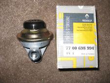 77 00 698 994 Renault Winnebago Lesharo Fuel Pump Primer
