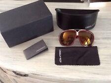 dsquared2 occhiali sole Unisexnuovi originali. scatola e cartellini.occasione!!!