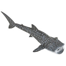 Papo Aquatic Animals Whale Shark Collectable Animal Figure NEW