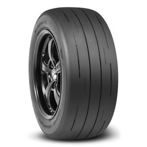 1 Mickey Thompson ET Street R Tire P275/50R15