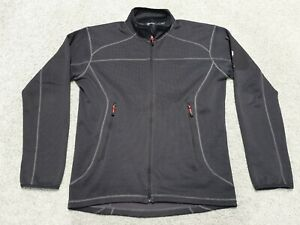 Berghaus Jacket Men's M