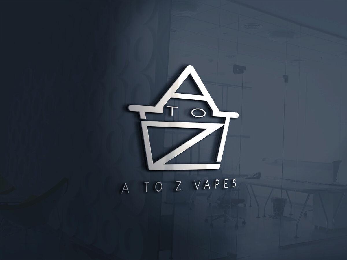 A to Z Vapes