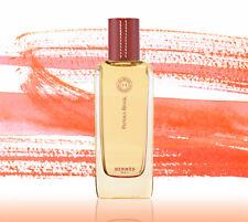 78df1e73402 Hermessence Paprika Brasil Fragrance by Hermes 2006
