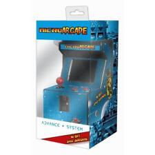 Micro arcade Advance System retro