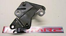 Toyota MR2 MK2 Turbo Factory Air Filter Box Bracket -Mr MR2 Used Parts