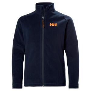 Helly Hansen JR Daybreaker 2.0 Jacket |  | 41661