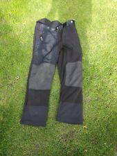 More details for stein sentinel chainsaw trousers , tree surgeons , firewood , arborist .