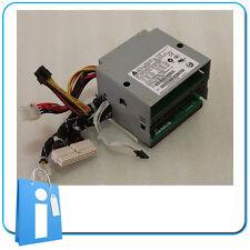 Power Distribution Divider AC-050 A D20851-004 REV S3/00F