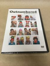 Outnumbered:The Christmas Special 2011(R2 DVD)New+Sealed BBC Hugh Dennis Skinner