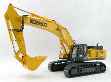 Conrad 2219/01 Kobelco SK 850 LC-10E Tracked Mining Excavator US Version 1:50