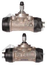 Drum Brake Wheel Cylinder fits 1987-2003 Toyota Tacoma Pickup 4Runner  ADVICS
