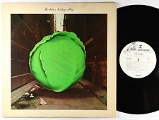 Meters - Cabbage Alley LP - Reprise VG+ PROMO