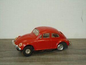 VW Volkswagen Beetle - Faller AMS *50834