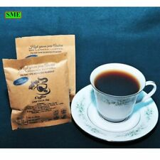 Coffee Powder Roasted Coffee Powder 200g & 500g - Ceylon Best Products