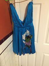 Bebe Womens Dress