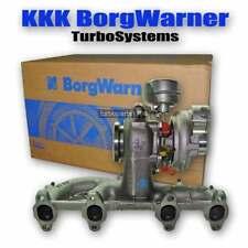 038253014G Touran Golf Turbolader 1,9 Liter TDi 038253056L 038253016R 038253056G