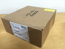 Cisco  Wireless 802.11ac AIR-AP1832I-B-K9 New REPLACEMENT FOR AIR-CAP1702I-A-K9