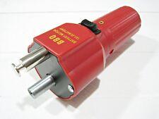 Batterie-Grillmotor für Spießgarnitur